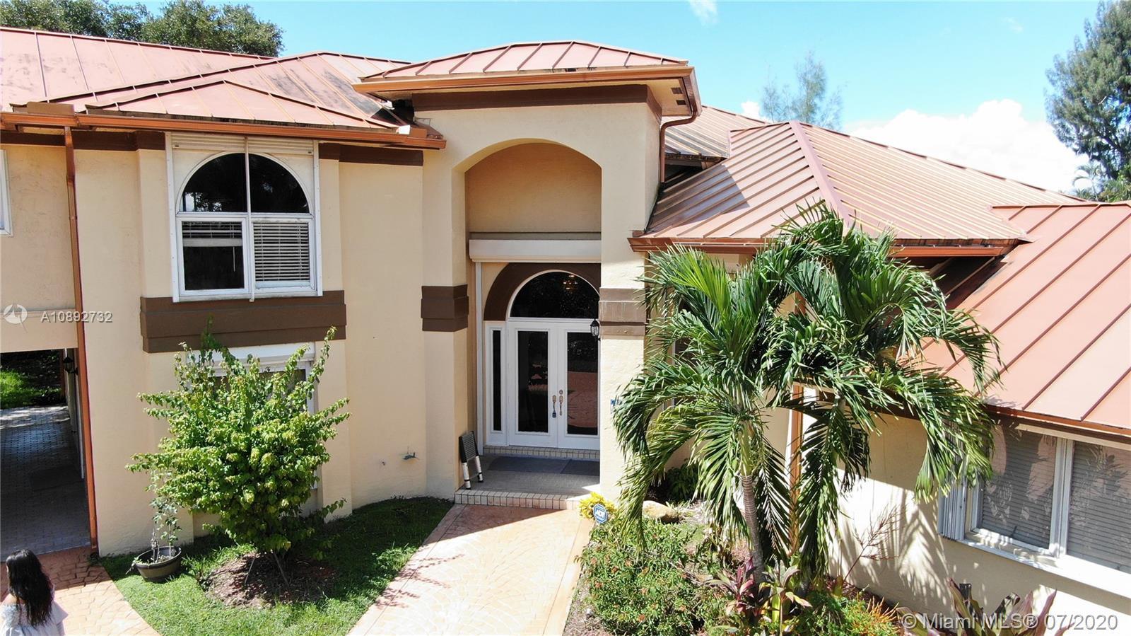 Main property image for  11900 Tara Dr #