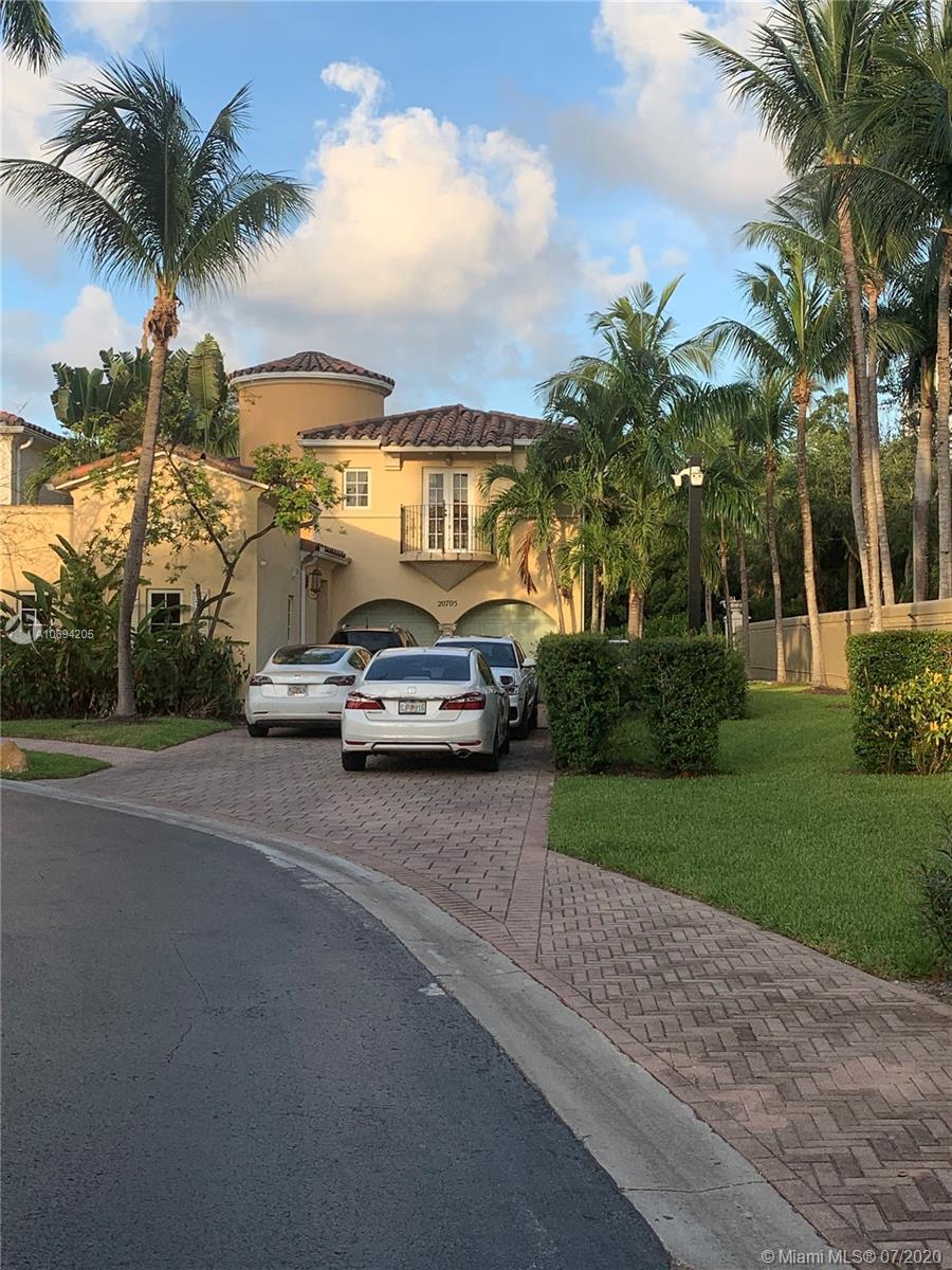 Main property image for  20705 NE 32nd Pl