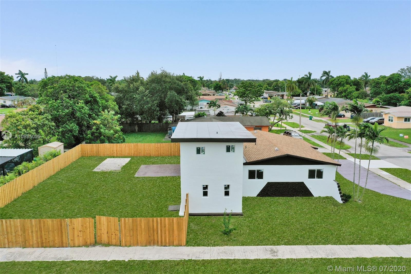 Main property image for  2251 NW 189th Ter