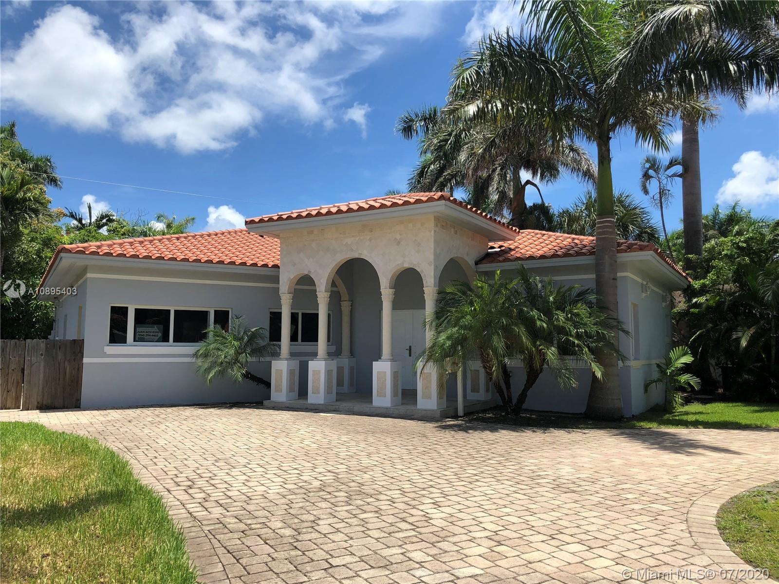 Main property image for  7511 Center Bay Dr #7511
