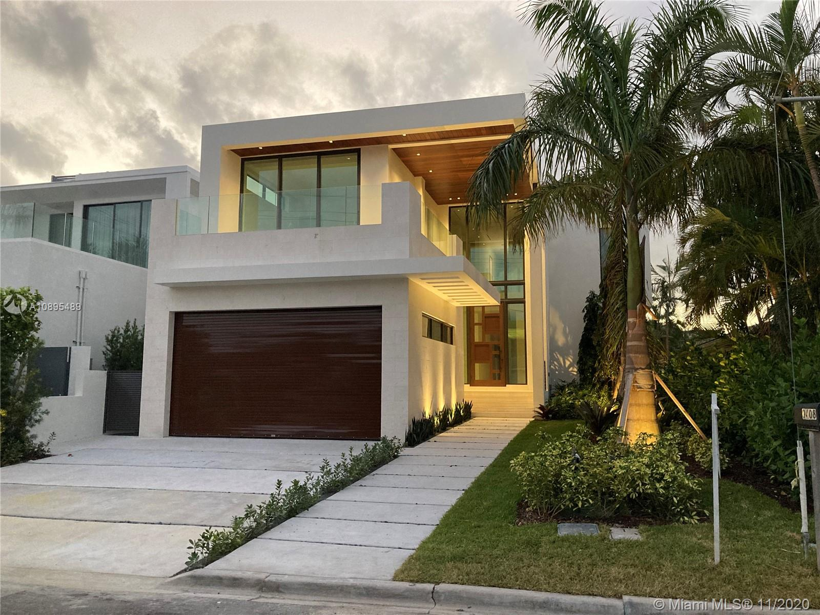 Main property image for  9408 Bay Drive