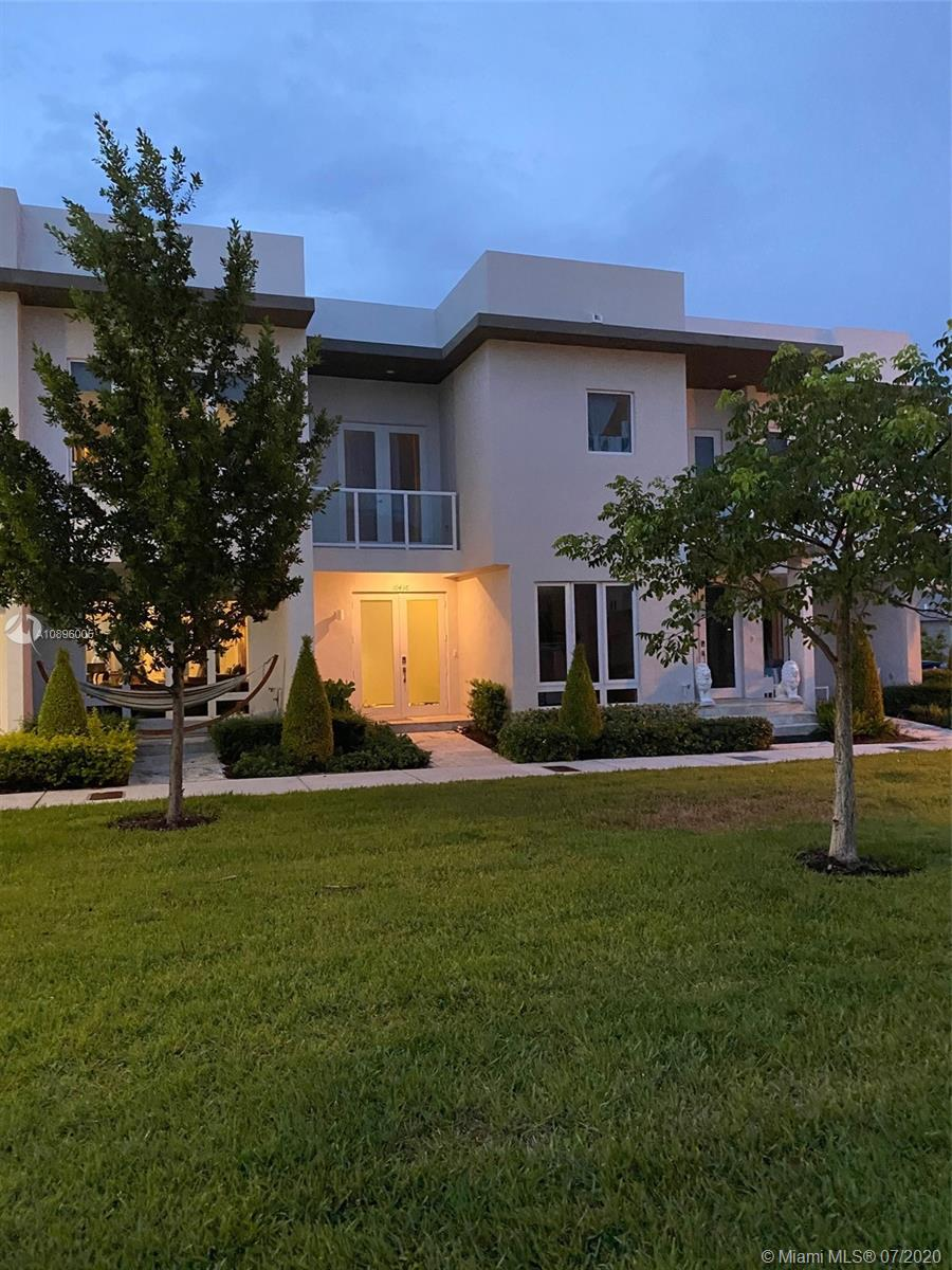 Main property image for  10436 NW 63rd Ter #10436