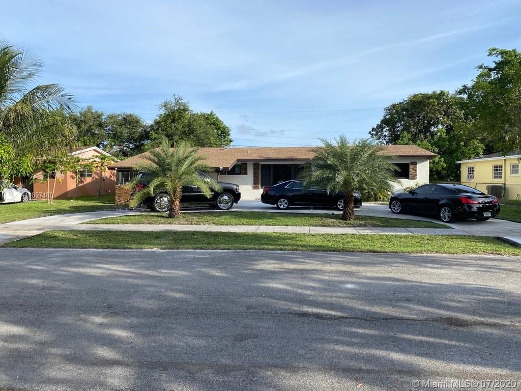Main property image for  1300 NW 196th St