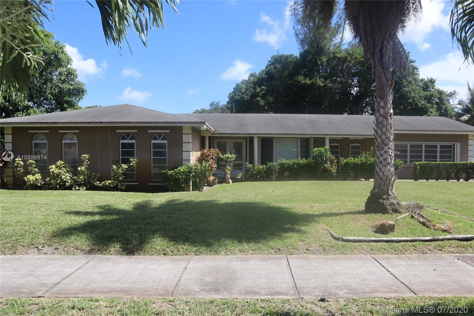 Main property image for  1920 NW 179th St
