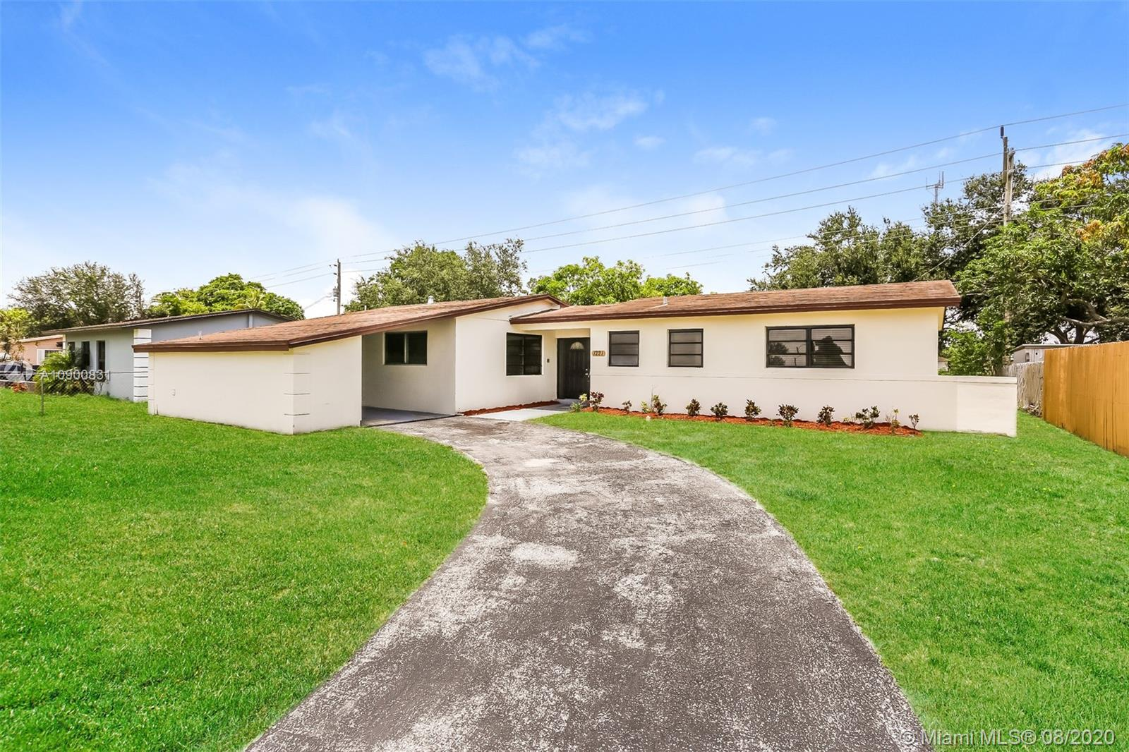Main property image for  1221 NW 202nd St #