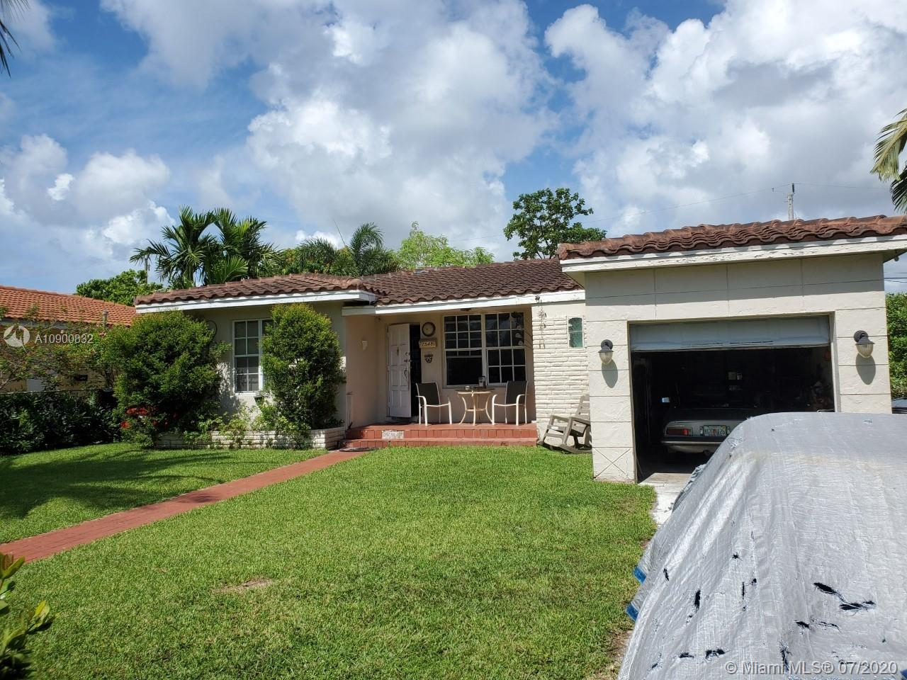 Main property image for  7548 Hispanola Ave