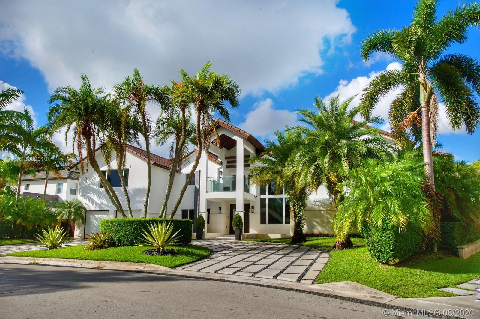 Main property image for  5274 NW 94th Doral Pl #5274