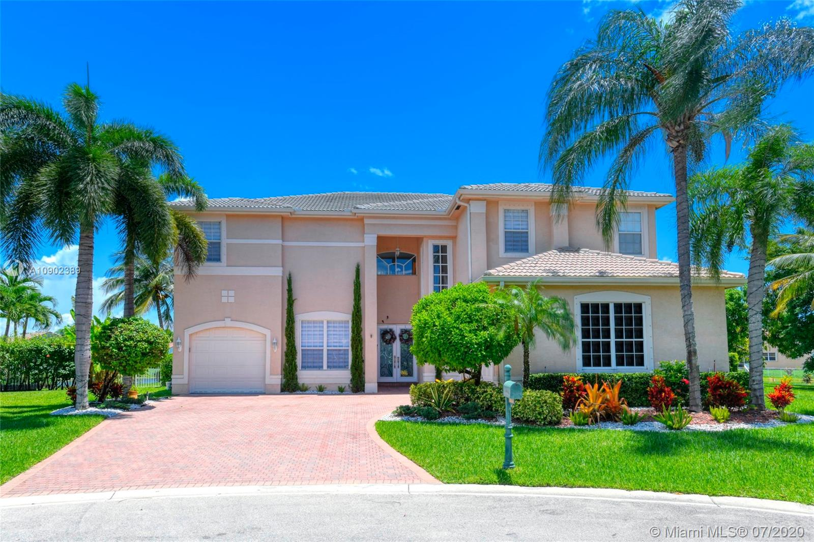 Main property image for  18557 SW 46th St #
