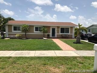 Main property image for  2920 NW 208th Ter #