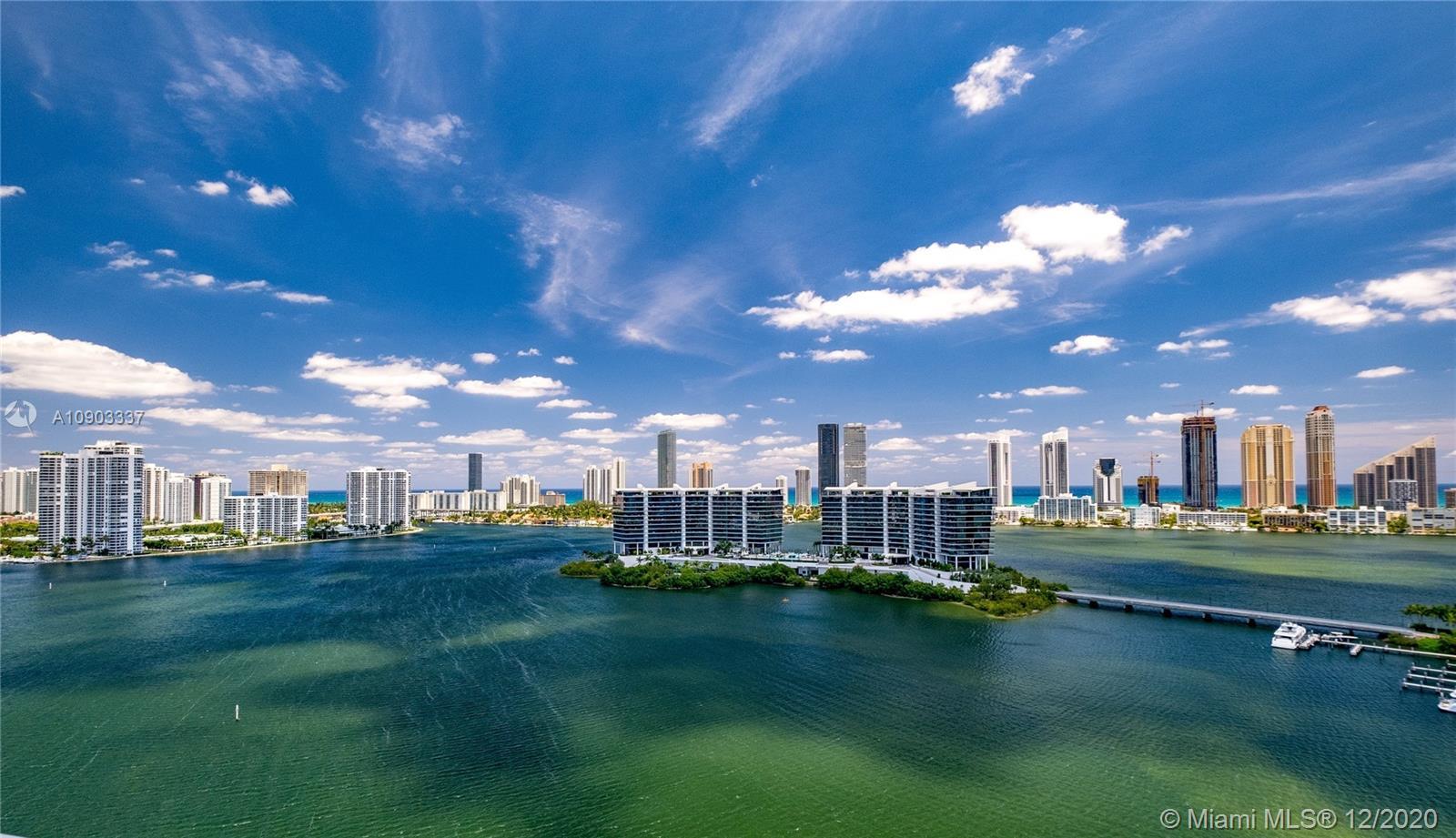 Main property image for  5500 Island Estates Dr #504N