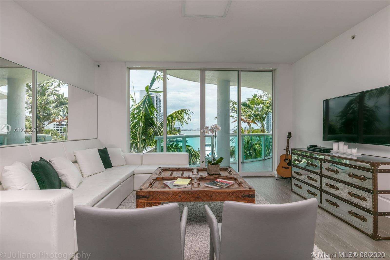 Main property image for  7914 Harbor Island Dr #302