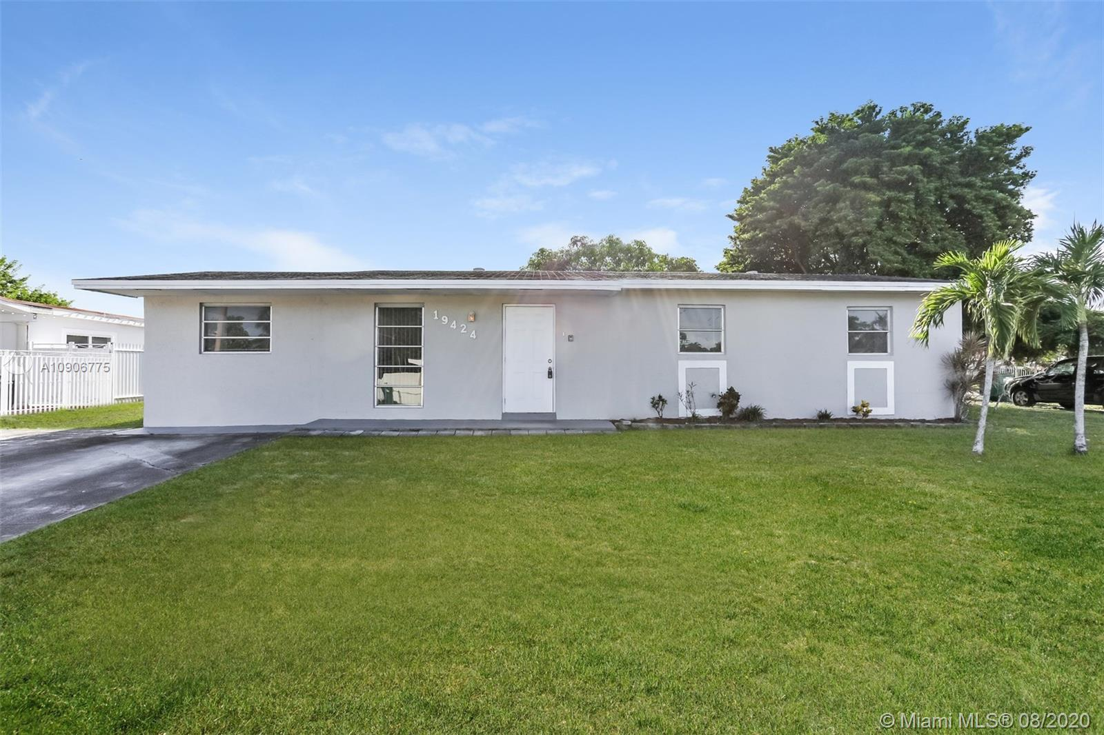 Main property image for  19424 NW 48th Ave #
