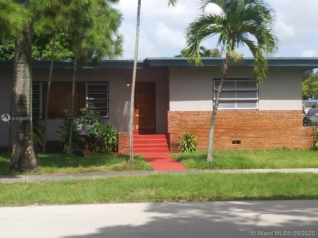 Main property image for  15801 NW 38th Ct