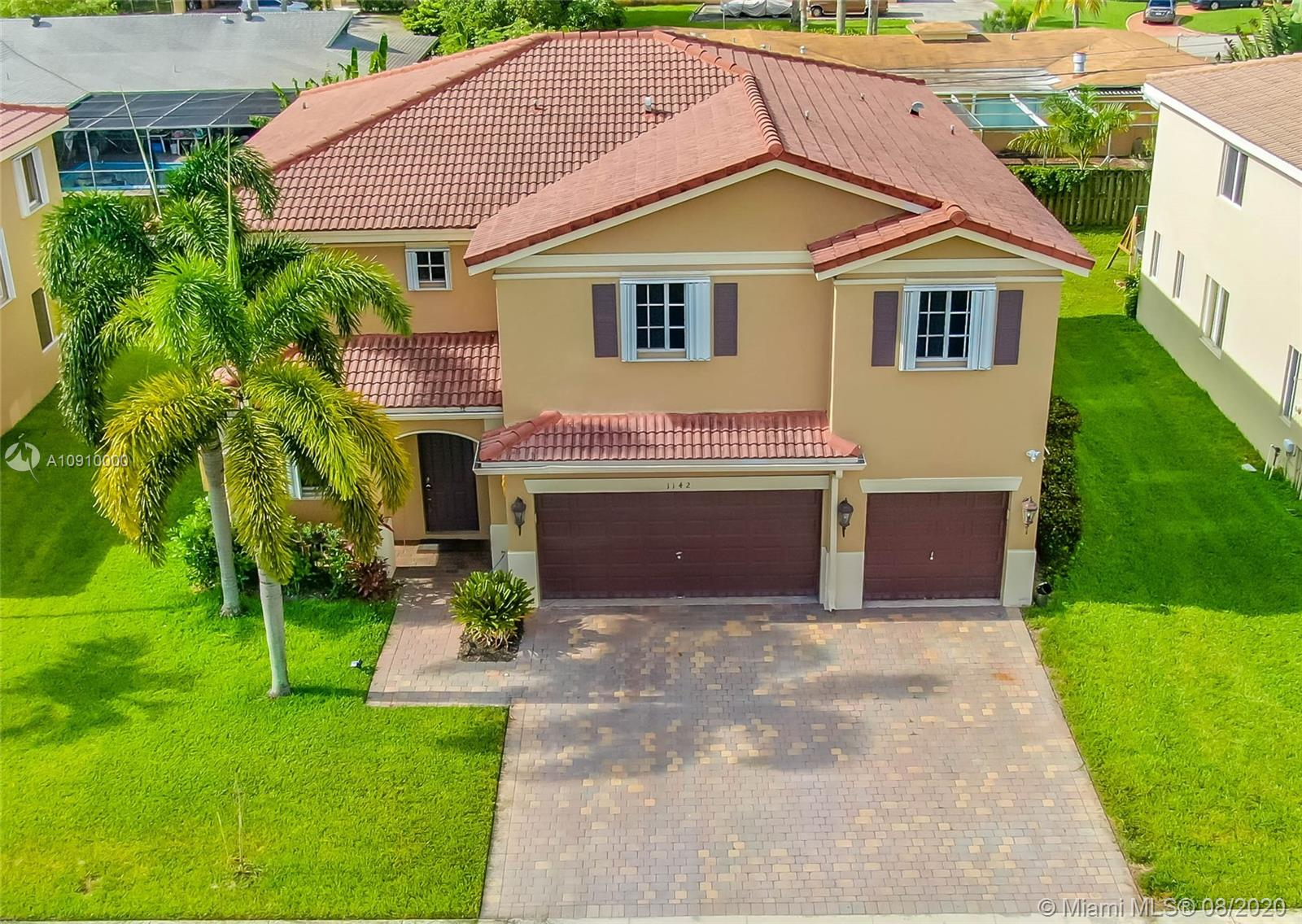 Main property image for  1142 NW 204th St