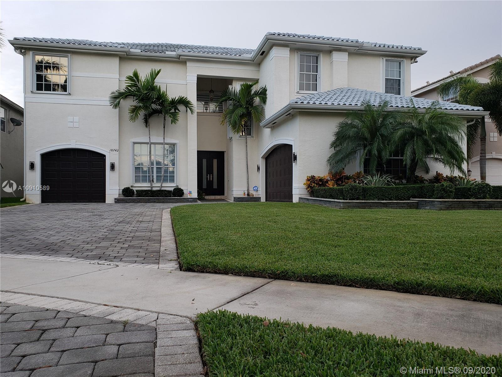 Main property image for  18742 SW 55th St