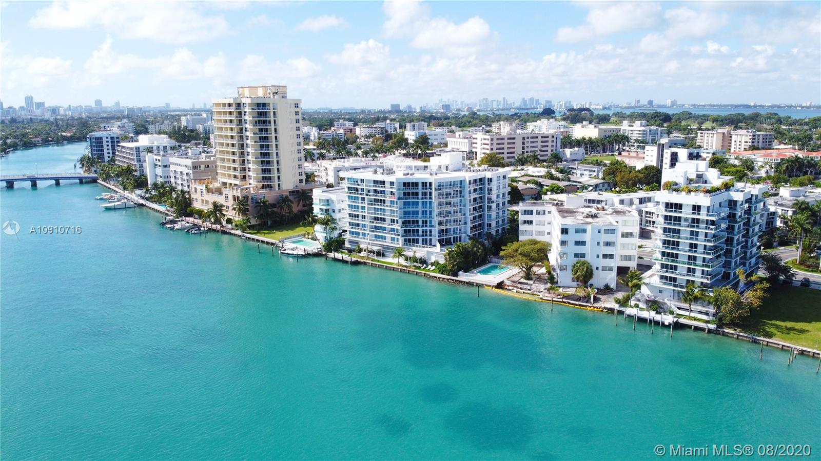 Main property image for  9821 E Bay Harbor Dr #602