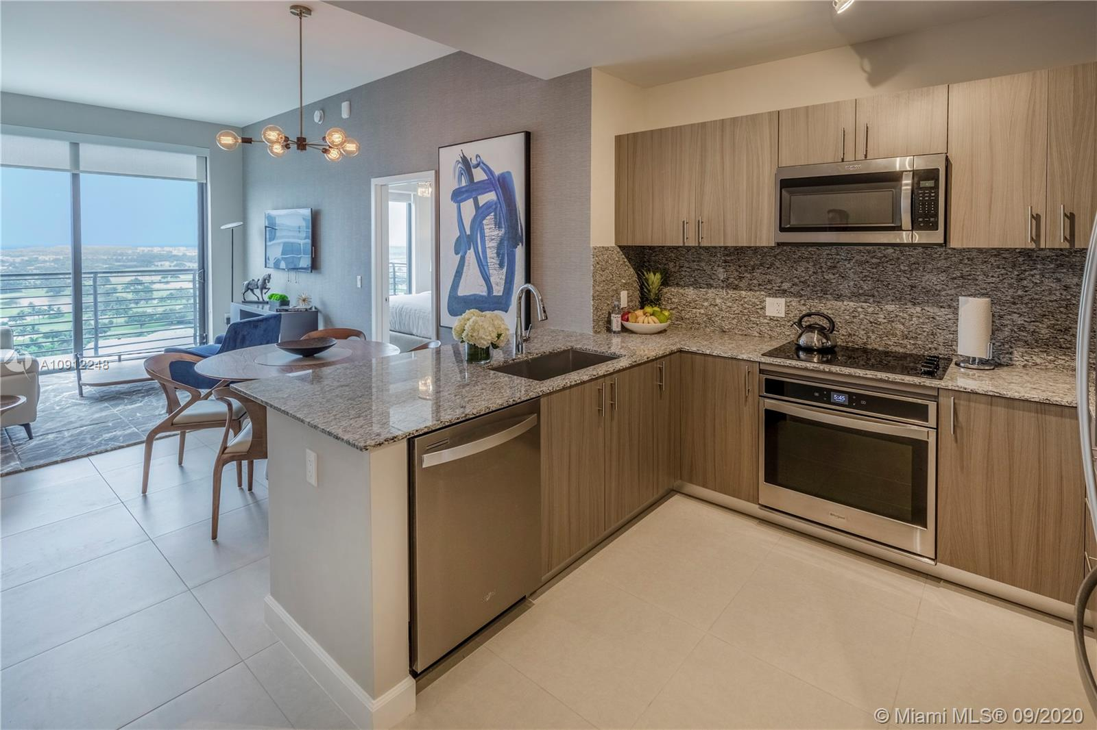 Main property image for  5350 NW 84th Ave #1009