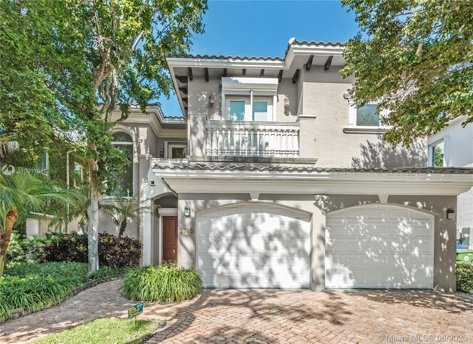 Main property image for  2745 Brickell Ct