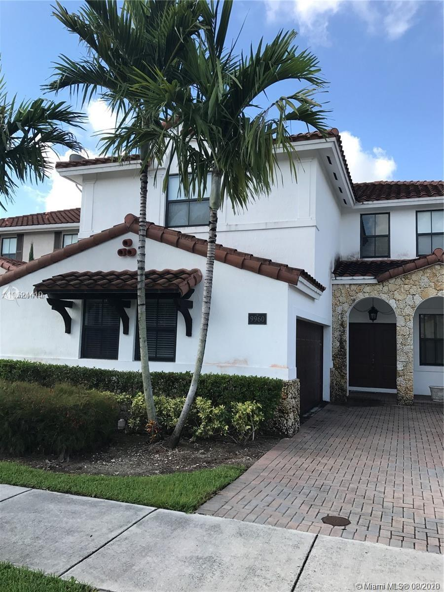 Main property image for  9960 NW 10 st #