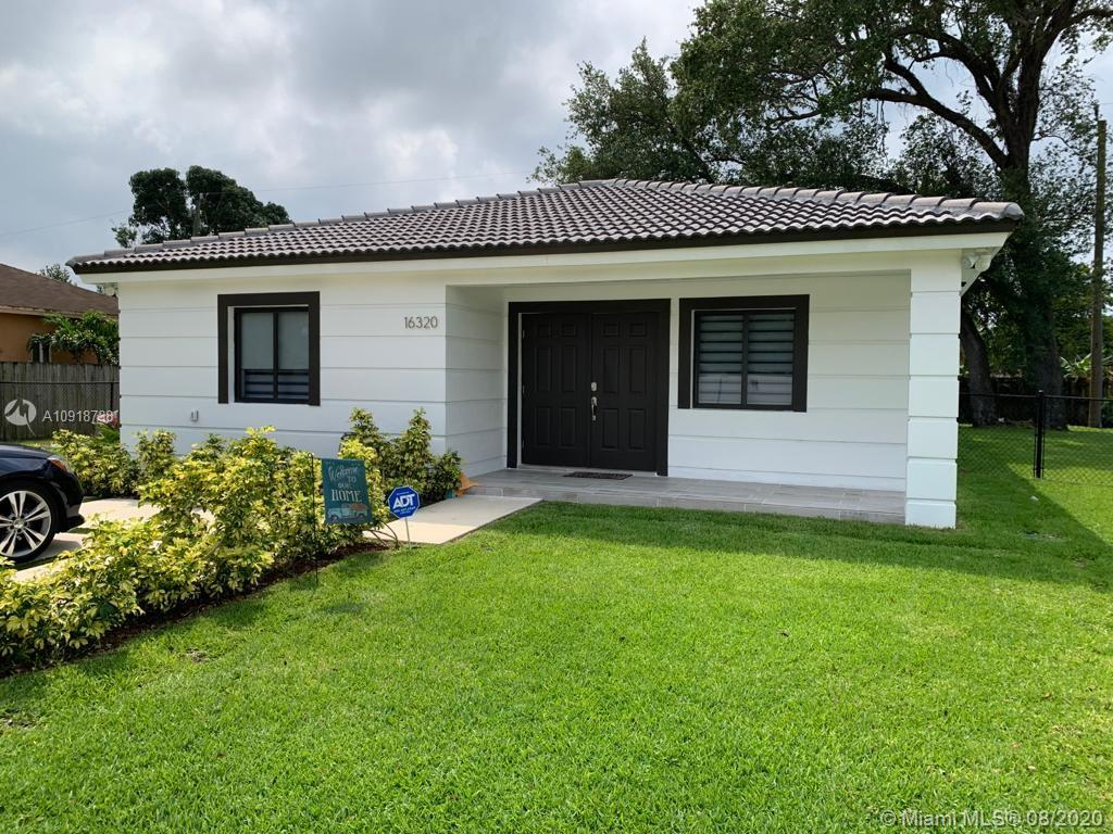 Main property image for  16320 NW 40th Ct