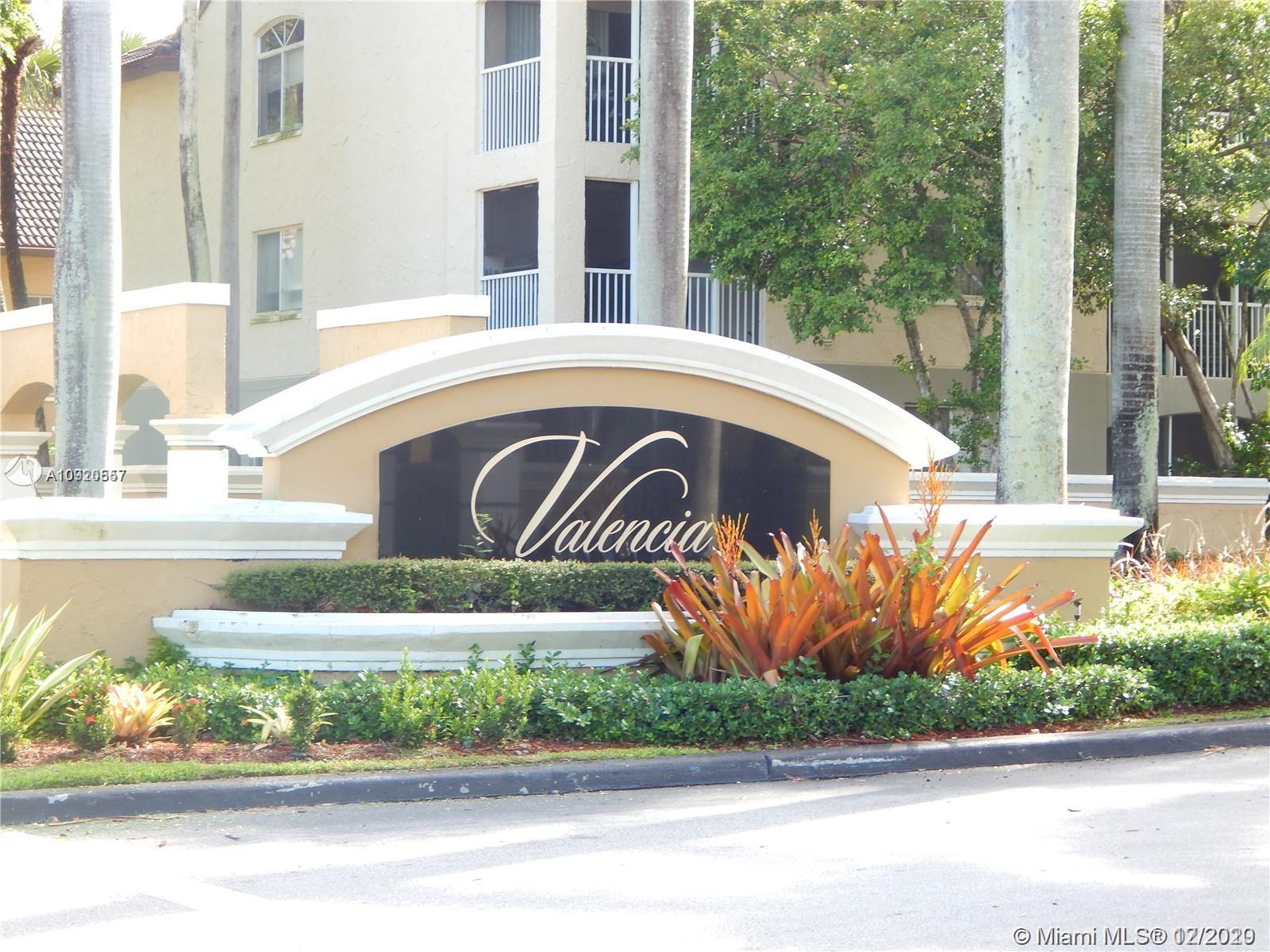 Main property image for  4555 NW 99th Ave #205