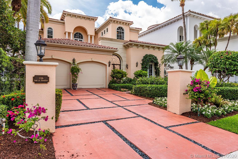 Main property image for  3924 Island Estates Dr