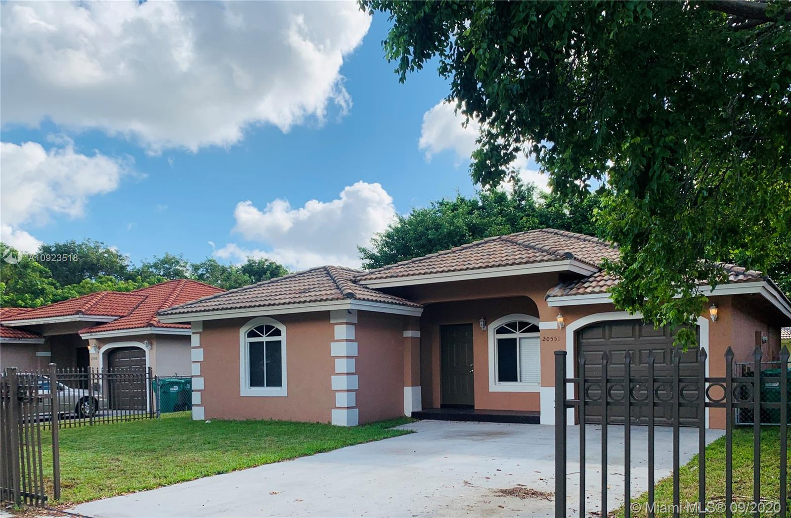 Main property image for  20551 NW 18th Ave #