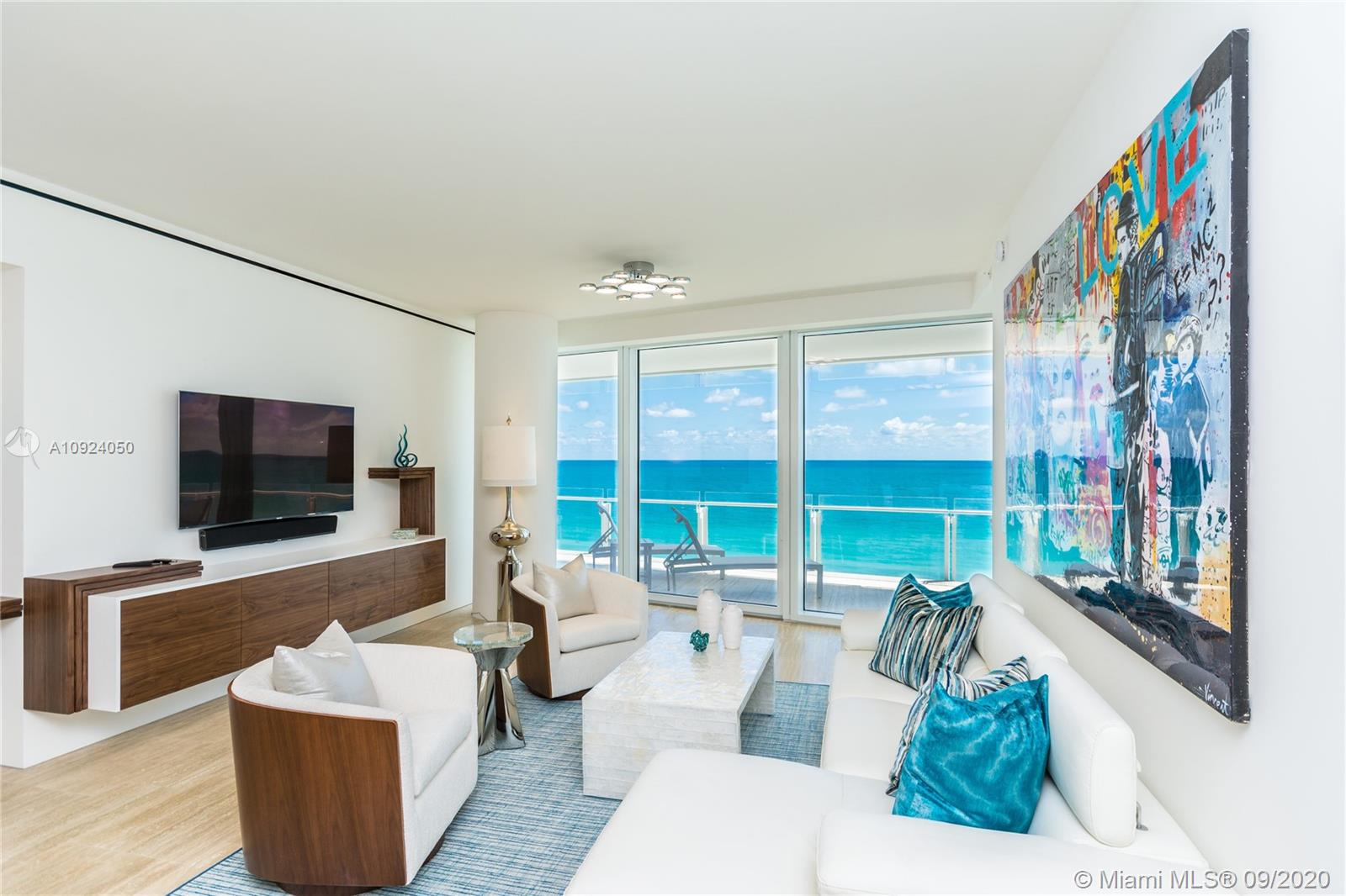 Main property image for  9001 Collins Ave #S-705
