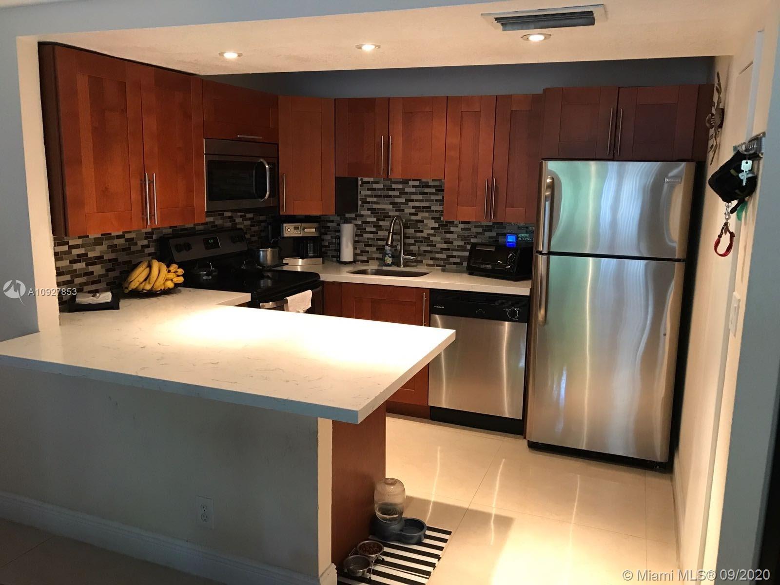 Main property image for  8290 Lake Dr #350