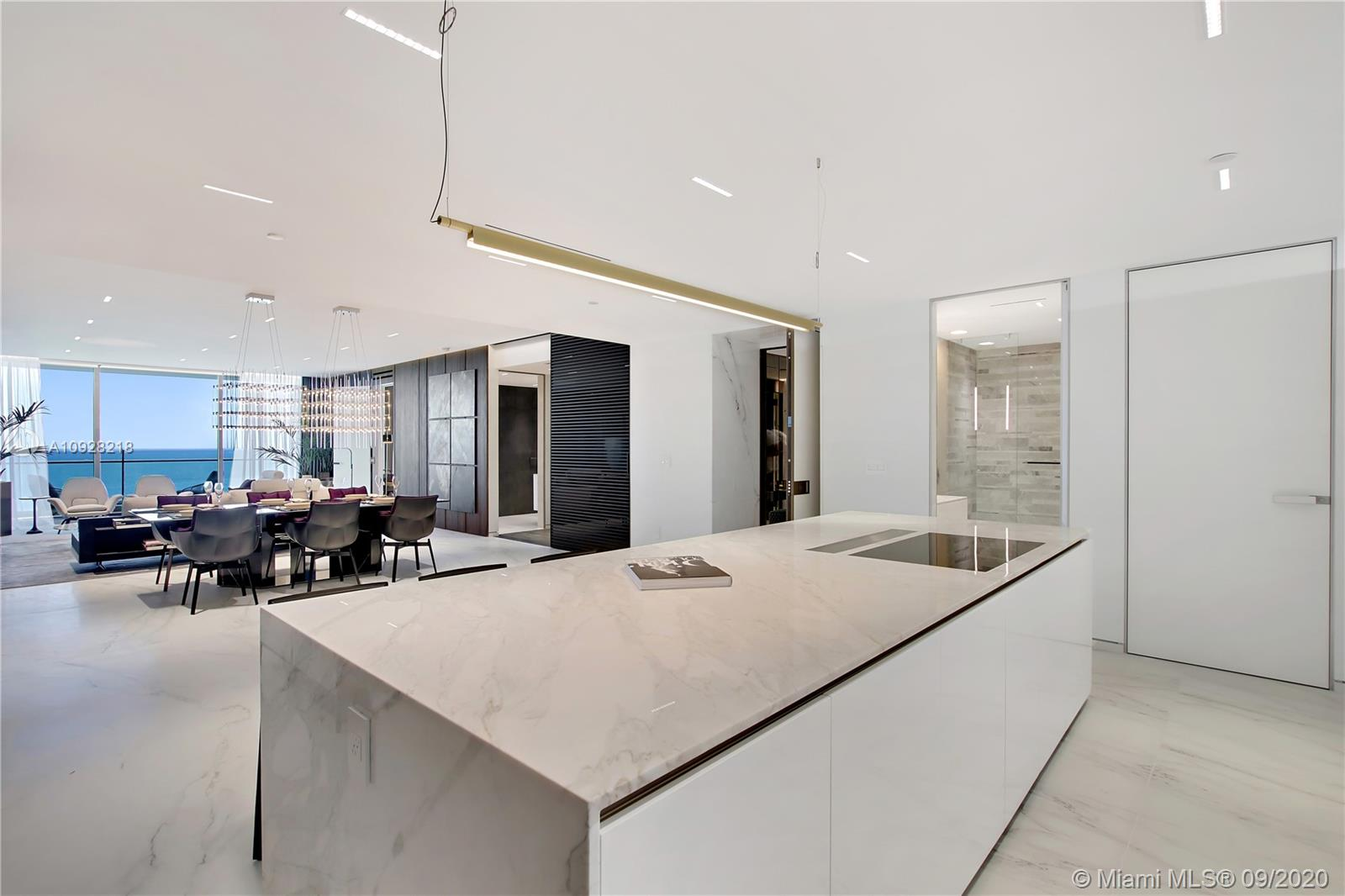 Main property image for  10201 Collins Ave #1006