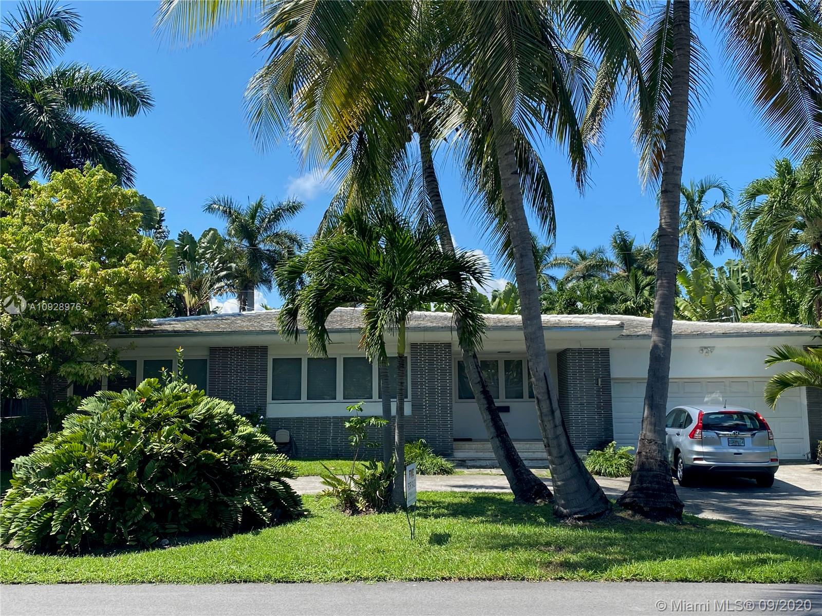 Main property image for  7720 Coquina Dr