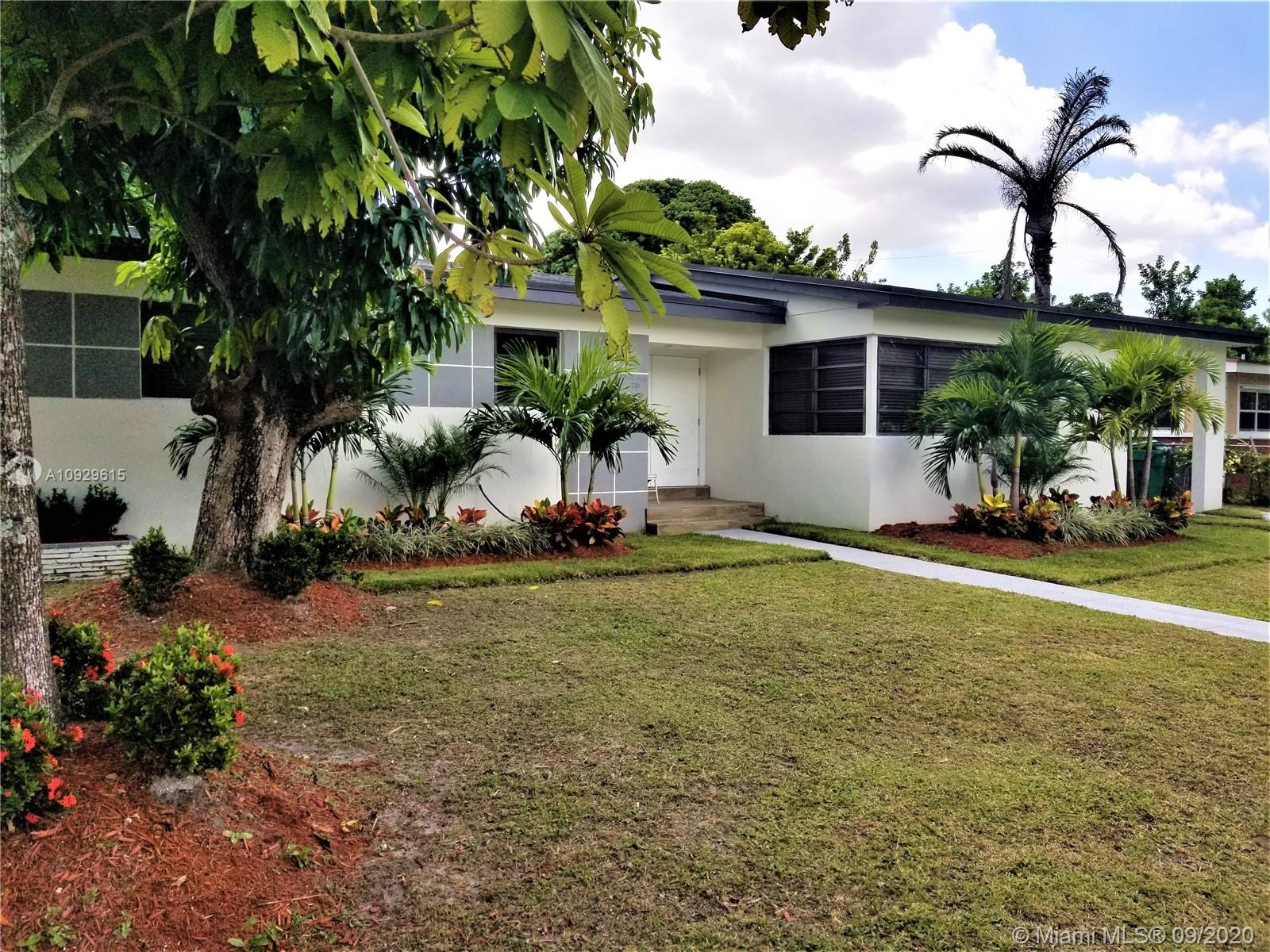 Main property image for  1110 NW 186th St