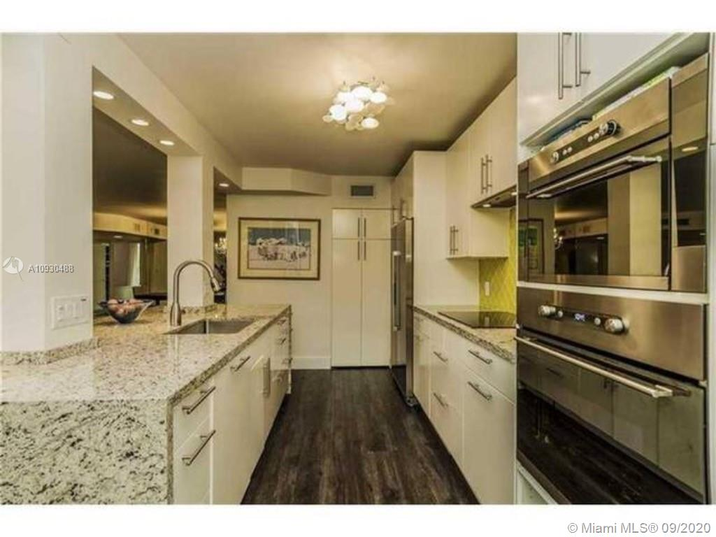 Main property image for  12000 N Bayshore Dr #212