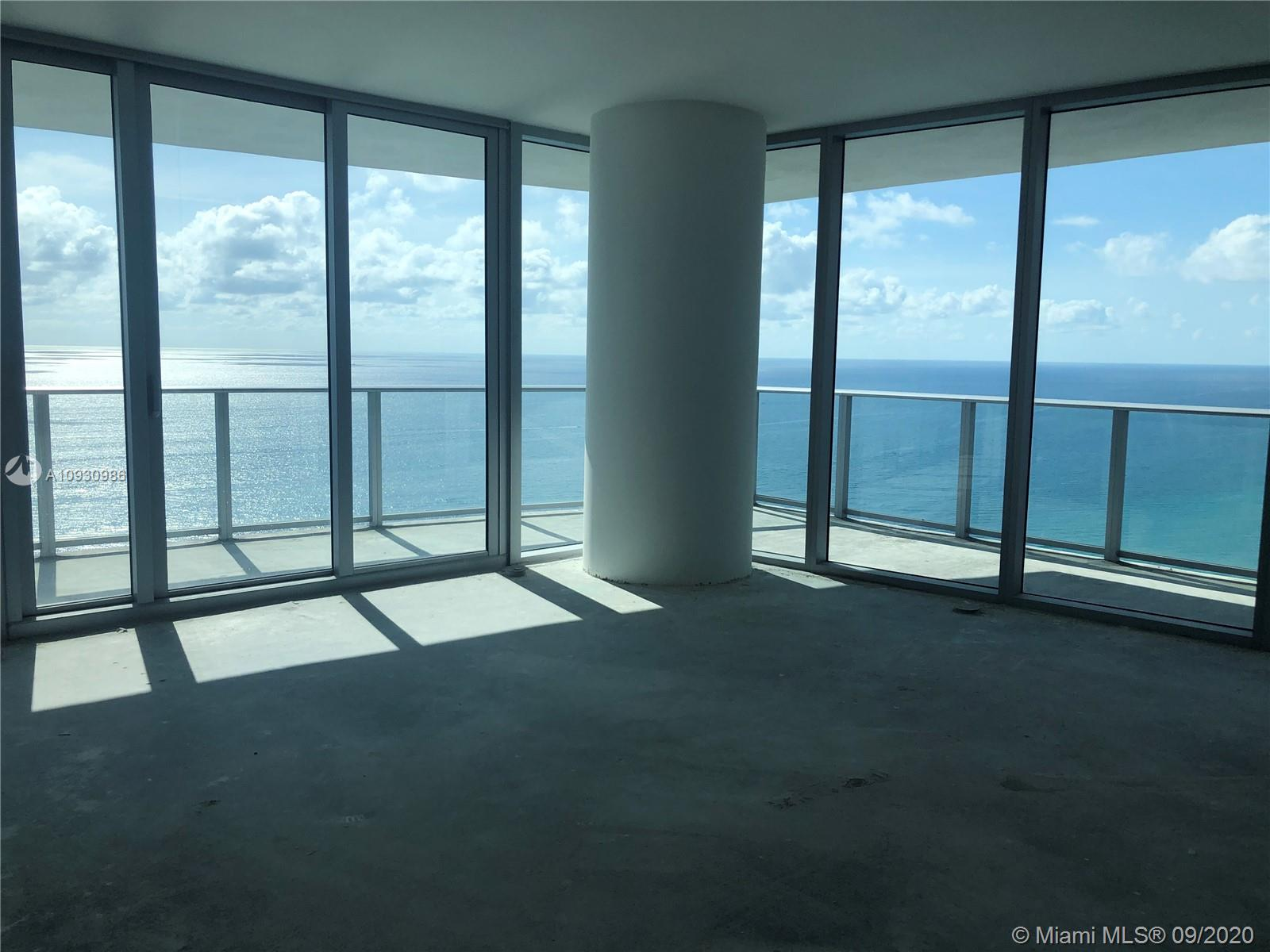 Main property image for  4111 S Ocean Dr #3502-3501