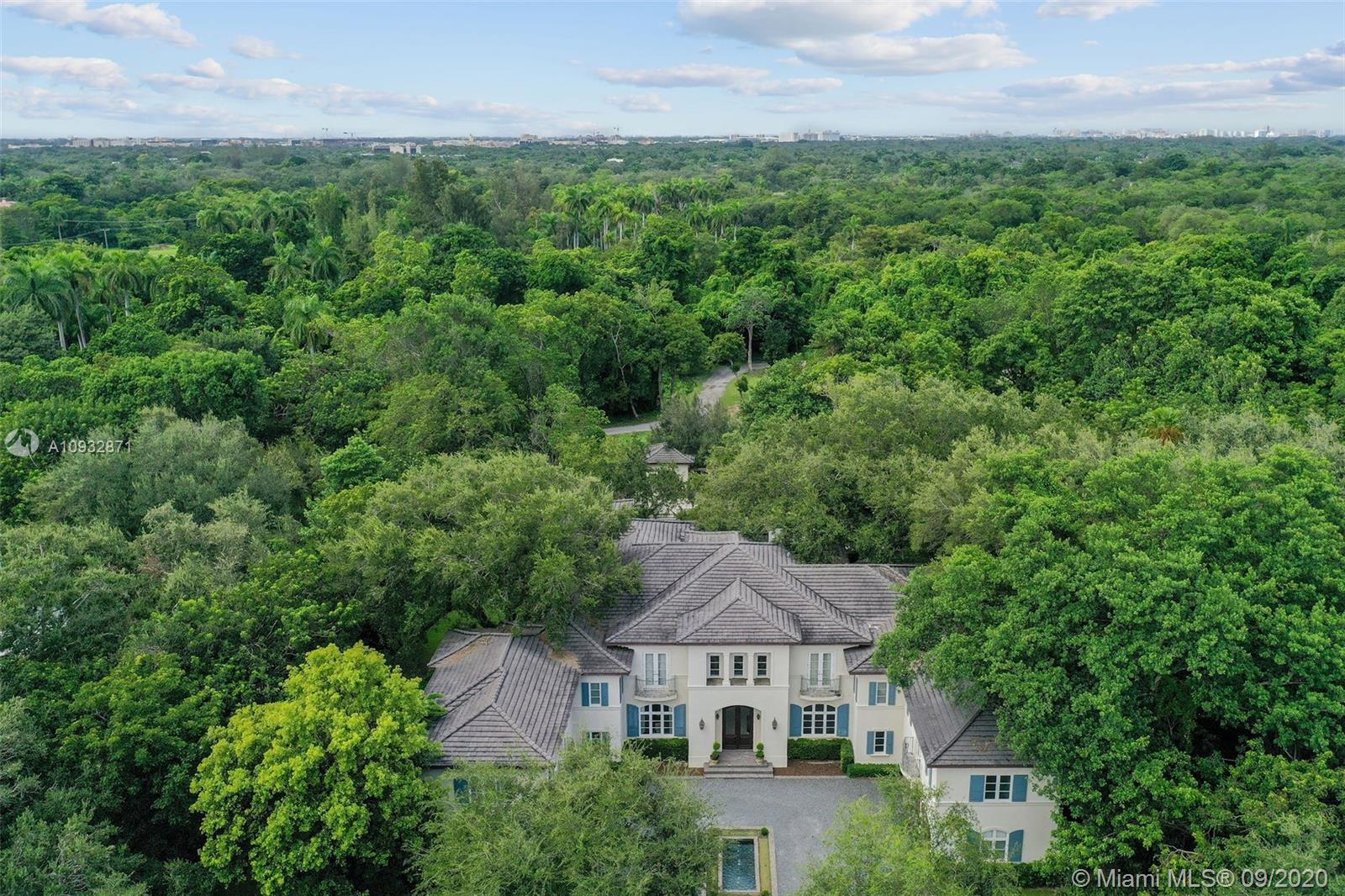 Main property image for  5225 Fairchild Way #5225