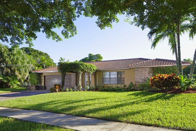 Main property image for  1380 NW 93rd Ter #