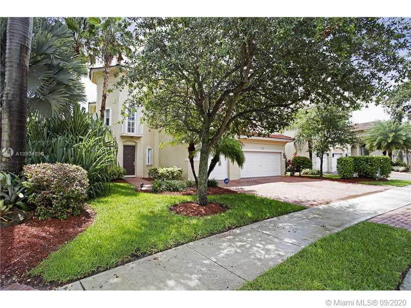 Main property image for  7061 NW 113 CT #7061