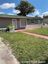 Main property image for  18831 NW 48th Ct