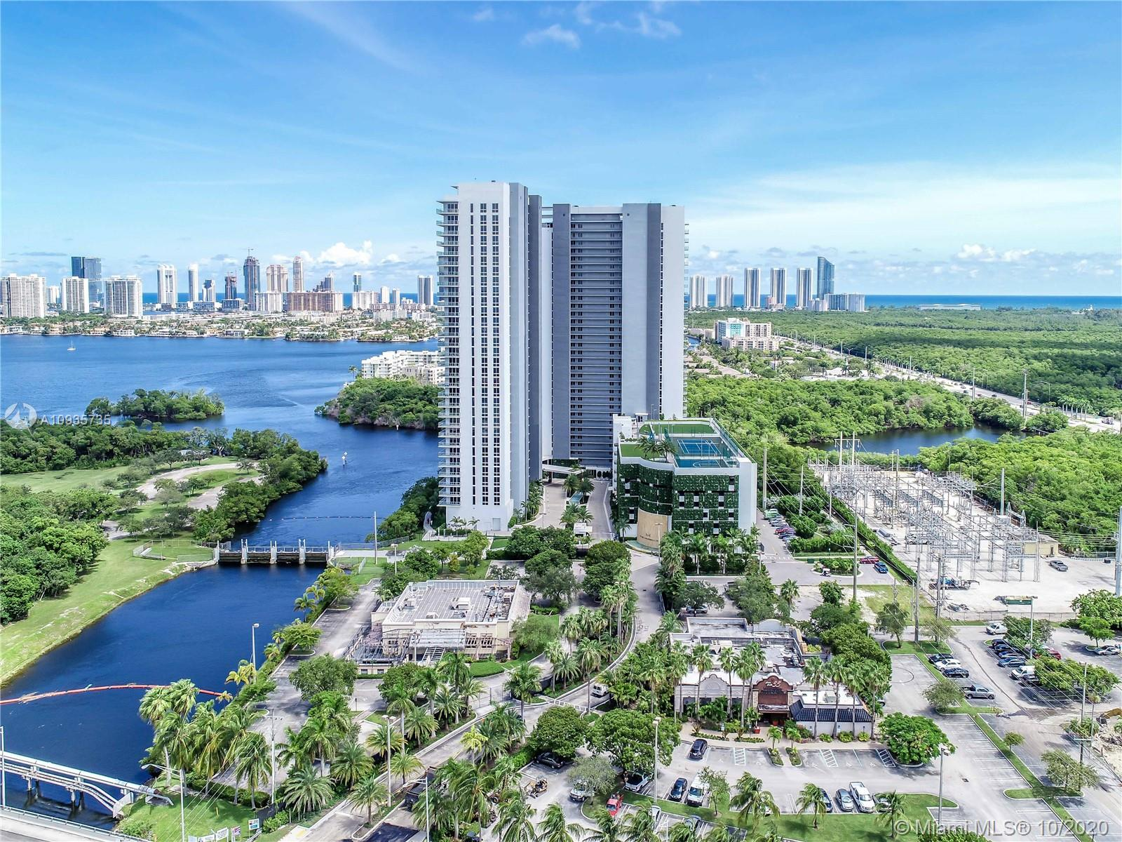 Main property image for  16385 Biscayne Blvd #1007
