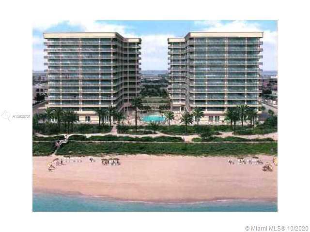 Main property image for  9559 COLLINS AV #S7-H