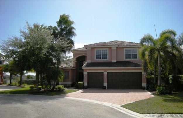 Main property image for  19524 SW 51st Ct