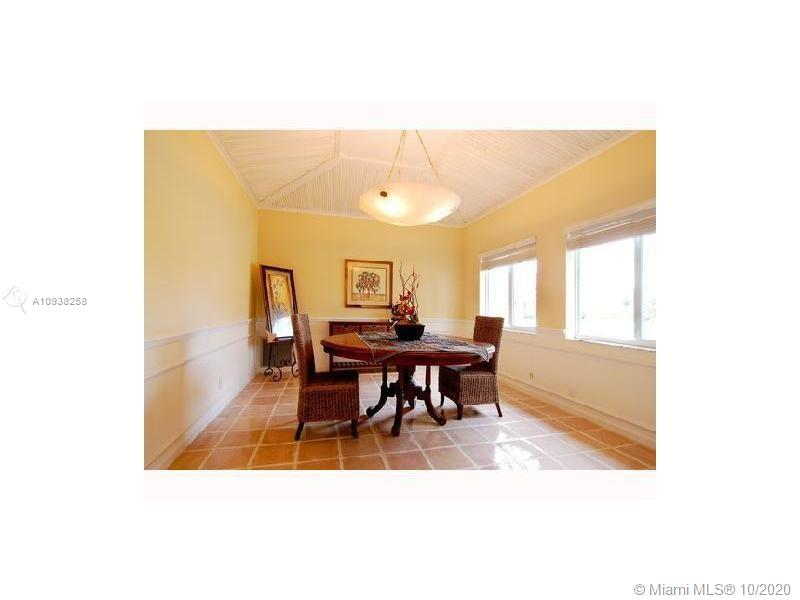 Main property image for  490 SW 101st Ter #