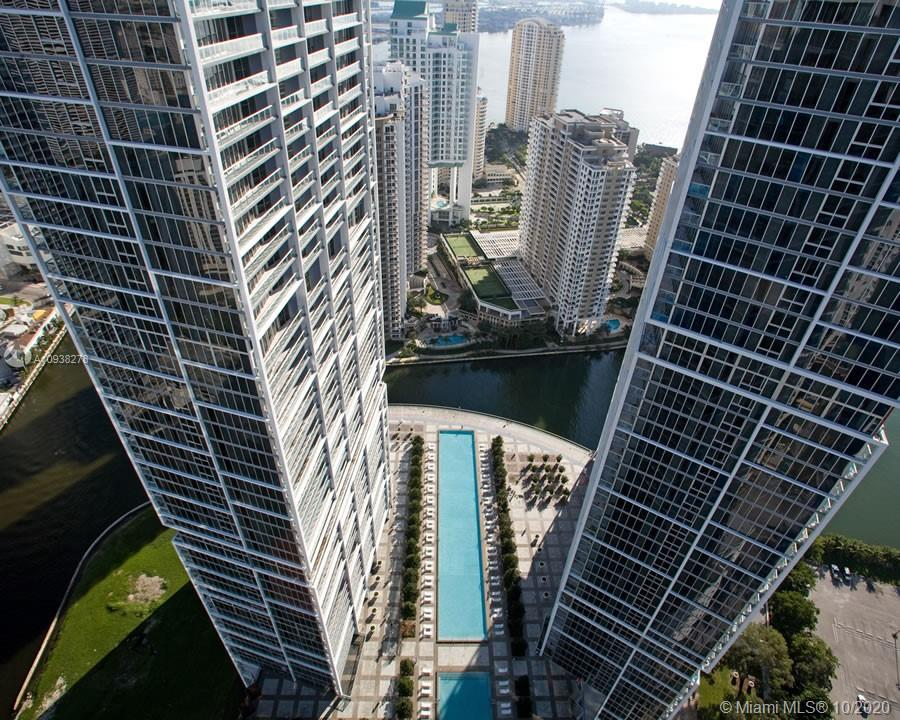 475 Brickell Ave #4915