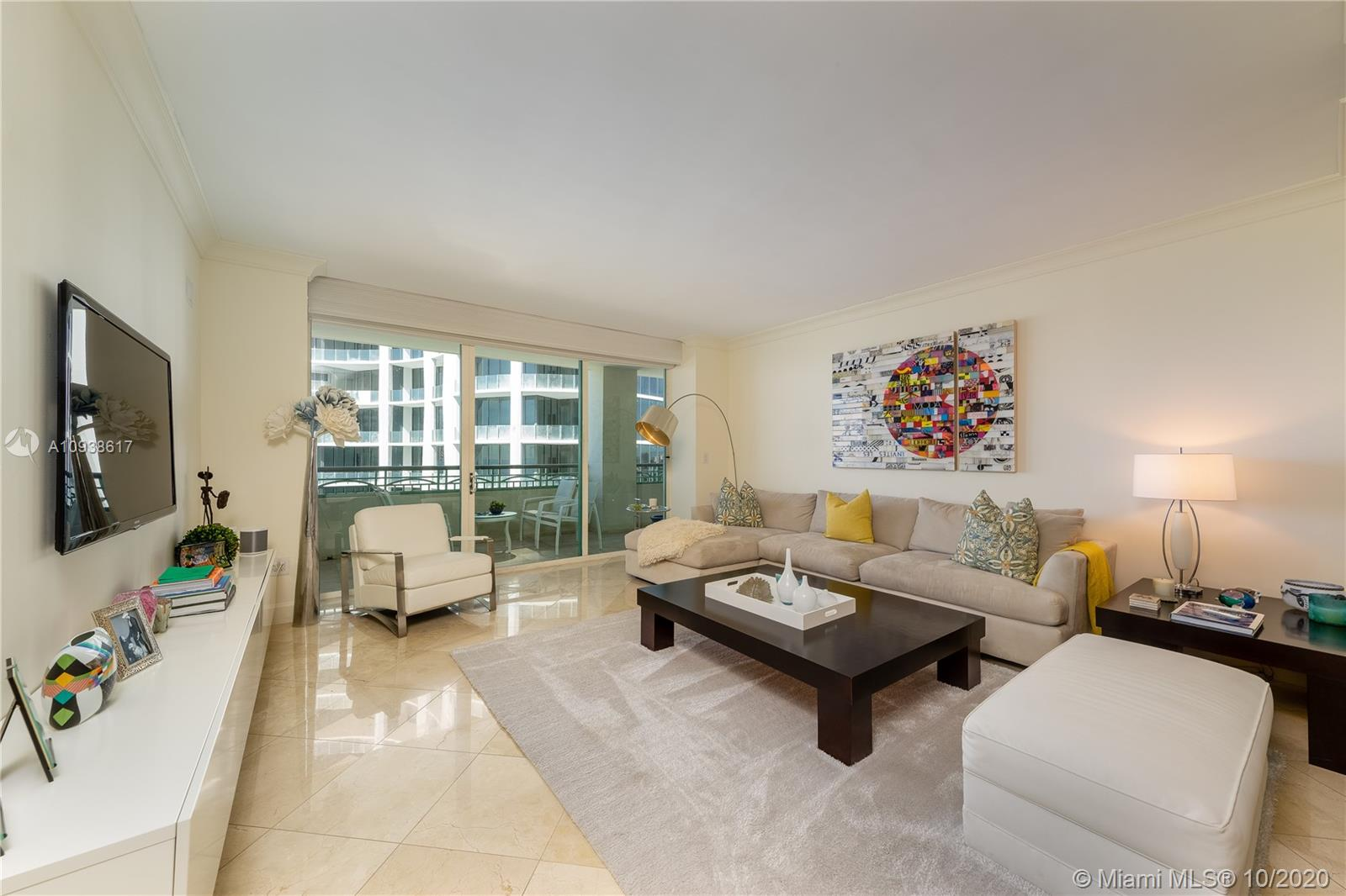 Main property image for  3400 SW 27th Ave #1604