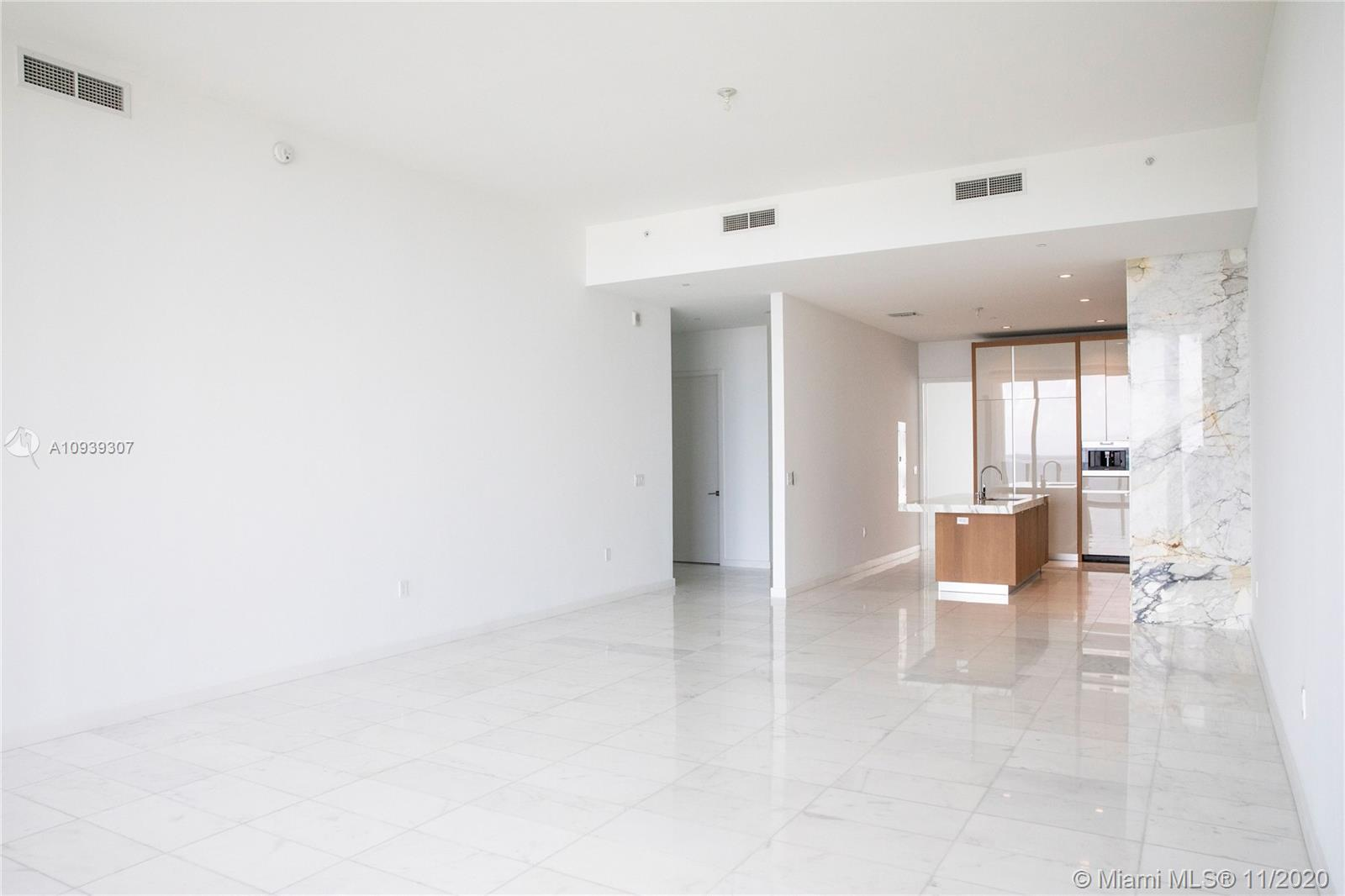 Main property image for  2821 S Bayshore #11B