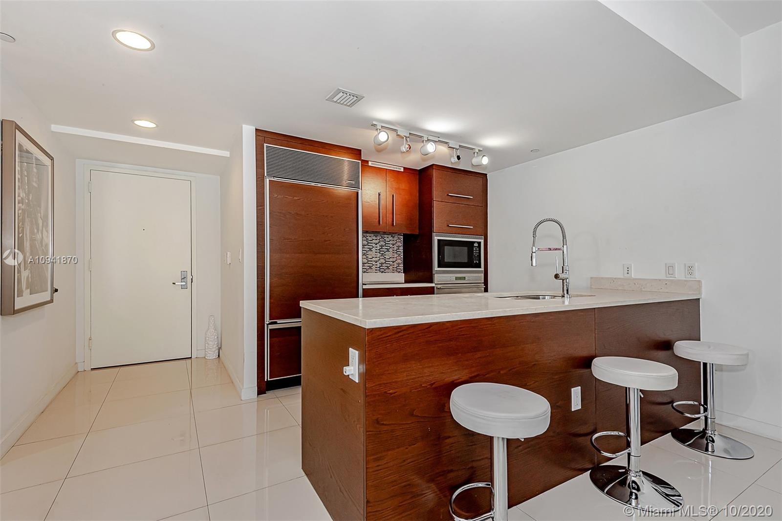 475 Brickell Ave #2412