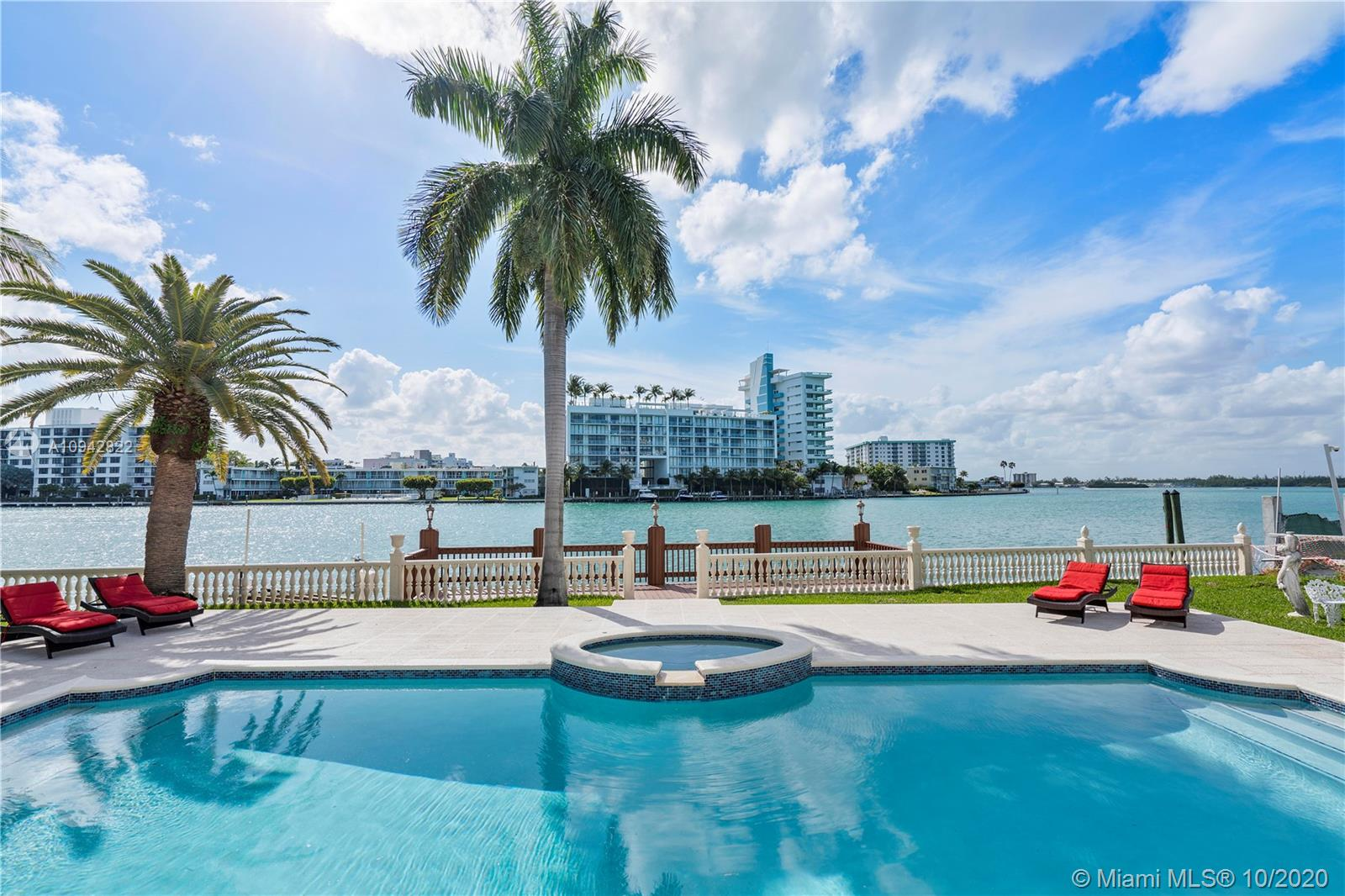 Main property image for  166 Bal Bay Dr