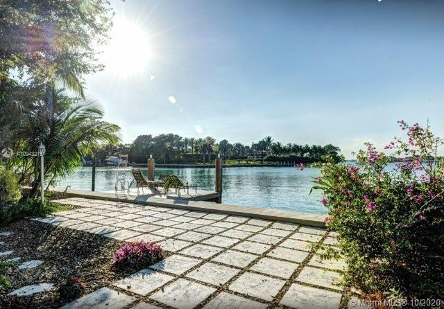 Main property image for  9208 Bay Dr