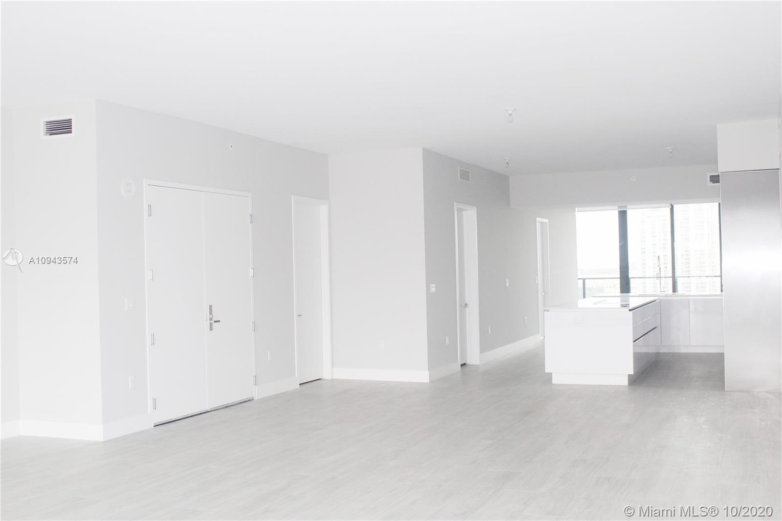 Main property image for  5000 Island Estates Dr #1202