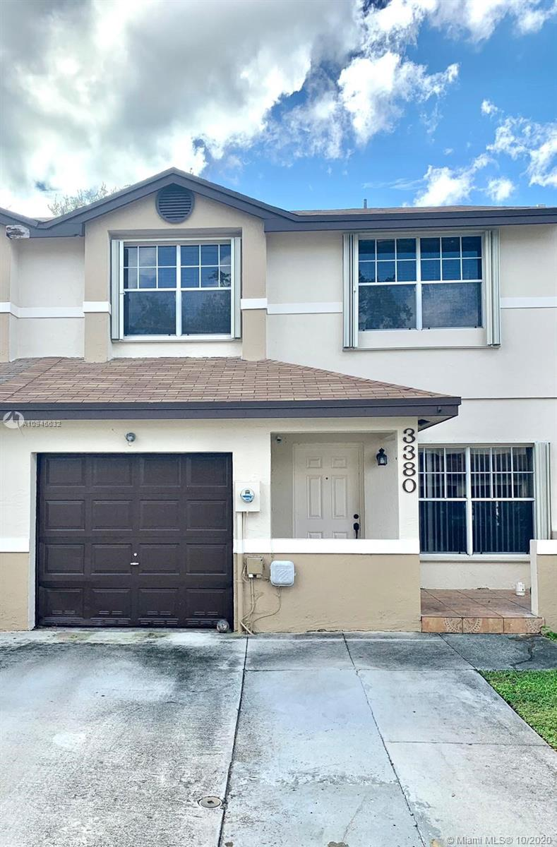 Main property image for  3380 NW 197th Ter #N/A